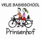 VBS Prinsenhof