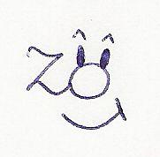 logo-ziezoteam