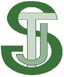 Sint-Jozefsschool