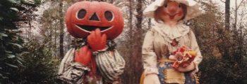 1983 – Reuzenfeest.