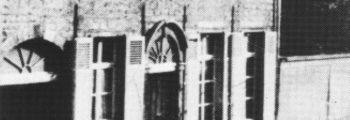 1873 – Verhuis naar Zevensterre.