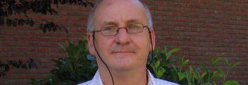 2000 – 2012  Directie Lava Herman.