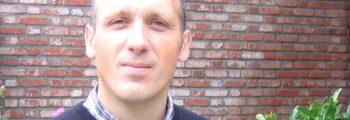 1996  Directie  Gevers Koen.