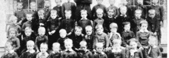 1879 Vrije jongensschool